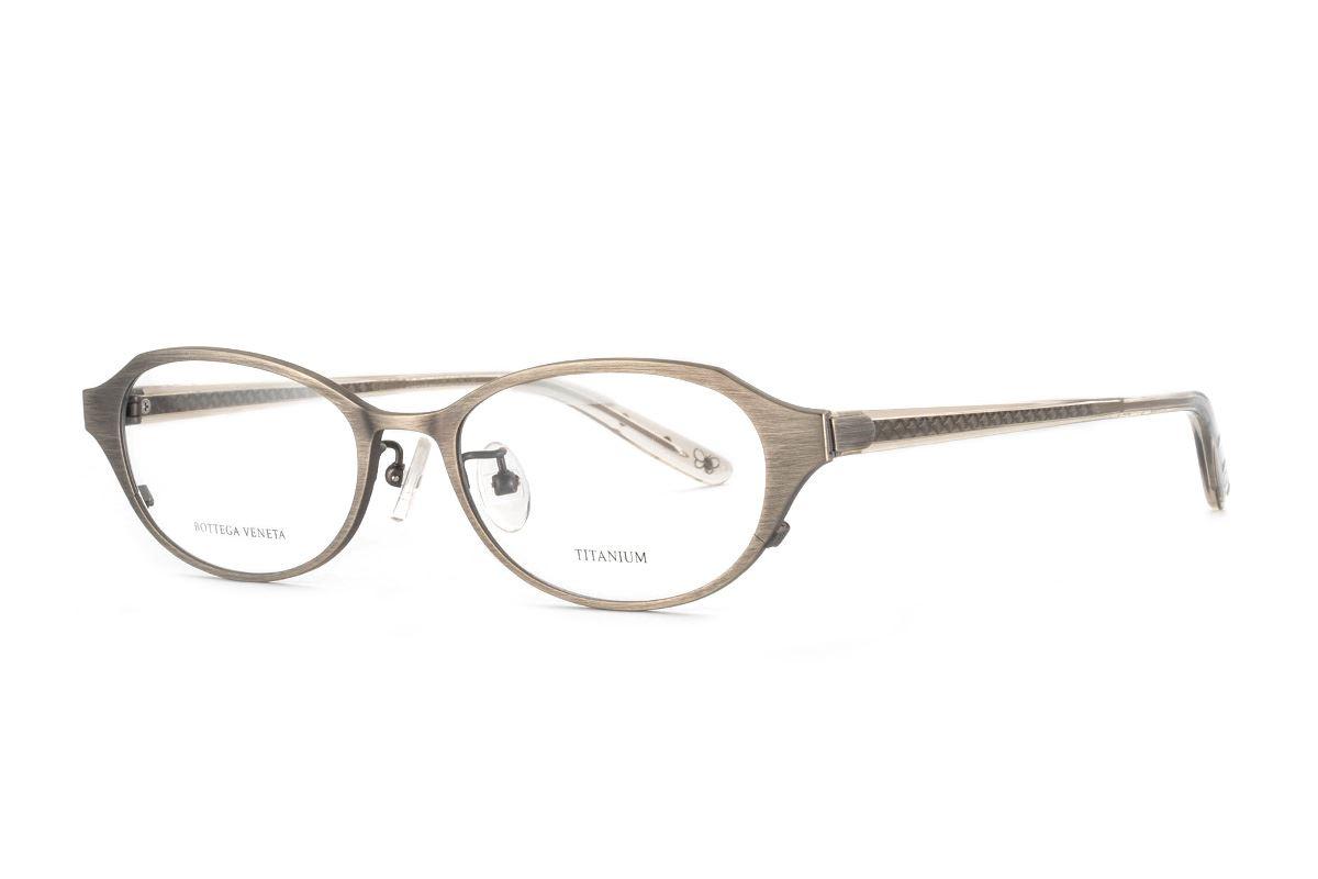 Bottega Veneta 光學眼鏡 6509-5FT1