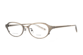 Glasses-Bottega Veneta 6509-5FT