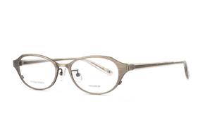 眼镜镜框-Bottega Veneta 光学眼镜 6509-5FT