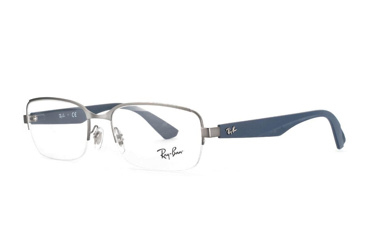Ray Ban 複合眼鏡 6311-26201