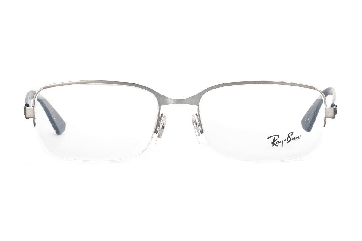 Ray Ban 複合眼鏡 6311-26202