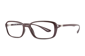Glasses-Ray Ban RB7037-5432
