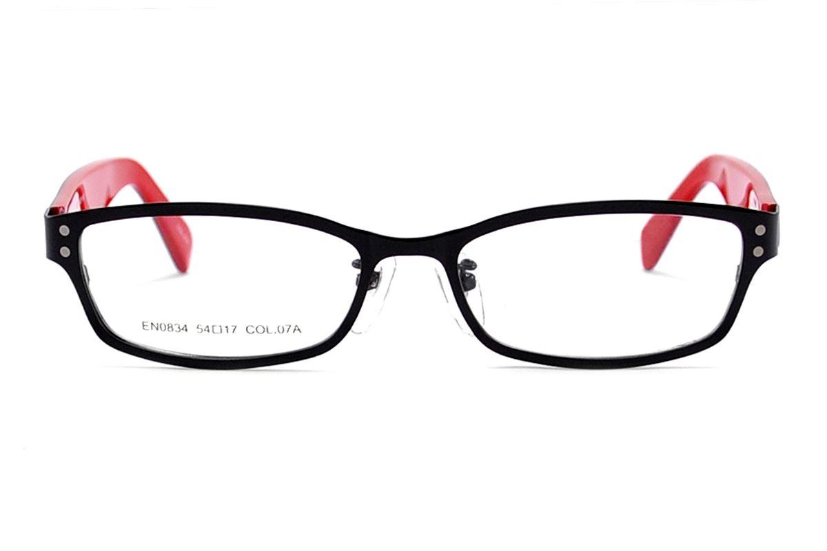 FG 高质感眼镜框 EN0834-BA2