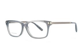 眼镜镜框-Bottega Veneta 光学眼镜 284-CMS