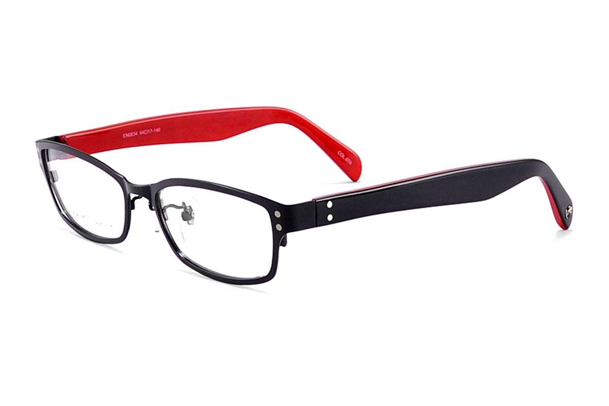 FG 高质感眼镜框 EN0834-BA1