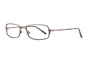 Glasses-Giorgio Armani GA826-POF