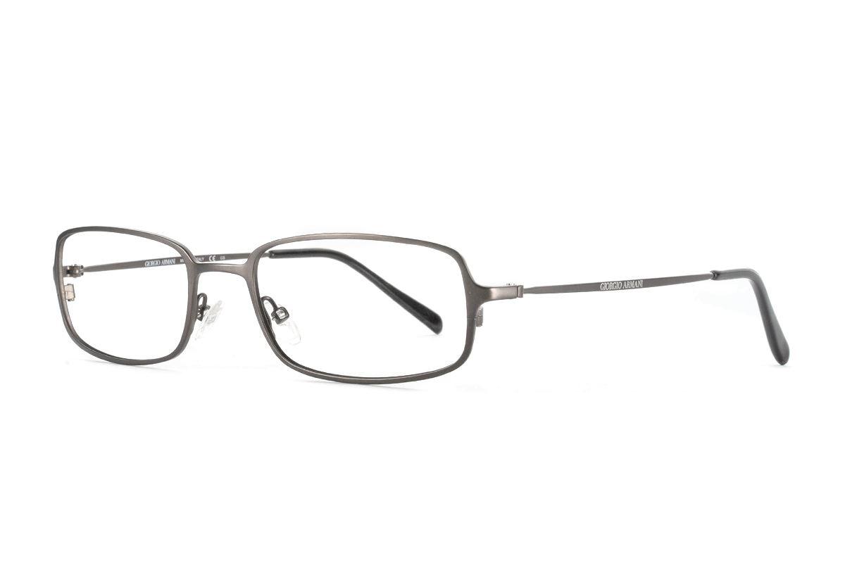 Giorgio Armani 眼鏡 GA826-OIR1