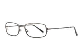眼镜镜框-Giorgio Armani 眼镜 GA826-OIR