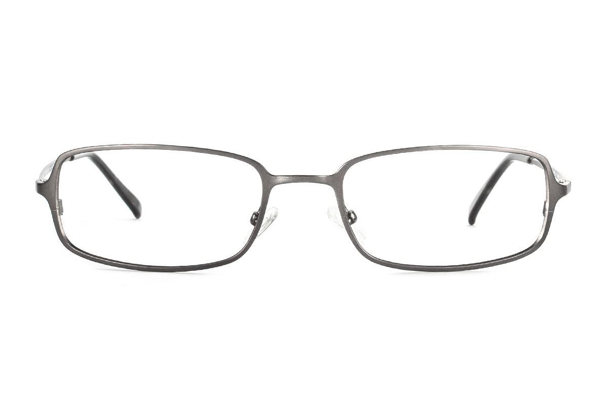 Giorgio Armani 眼鏡 GA826-OIR2