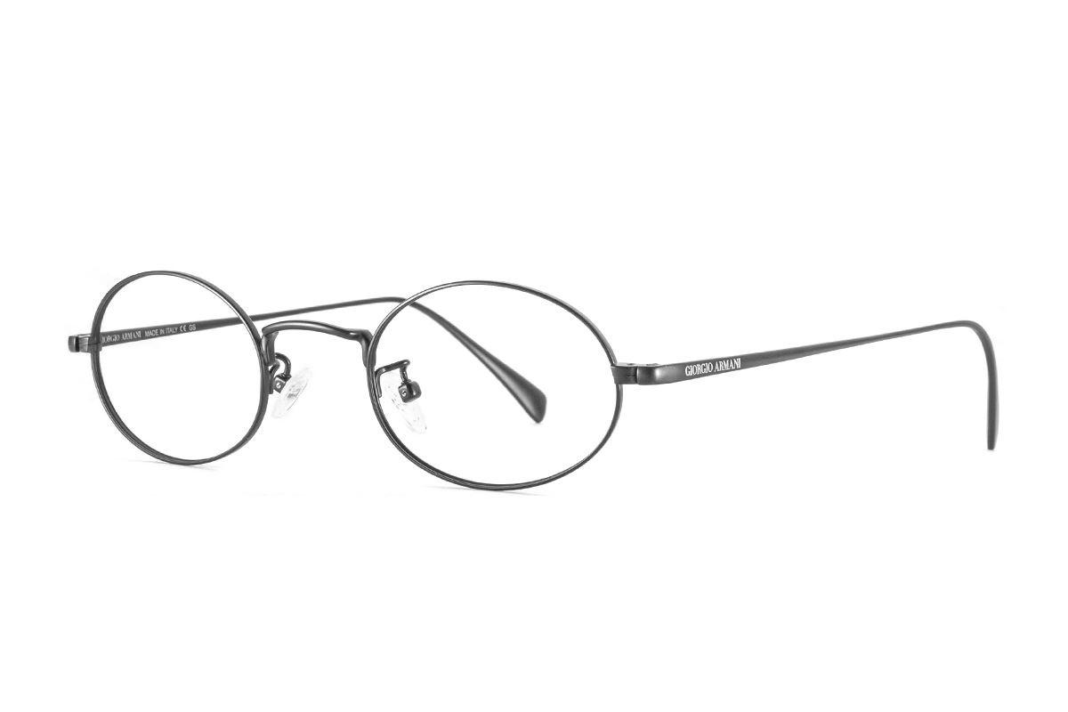 Giorgio Armani 眼镜 GA896-PDE1