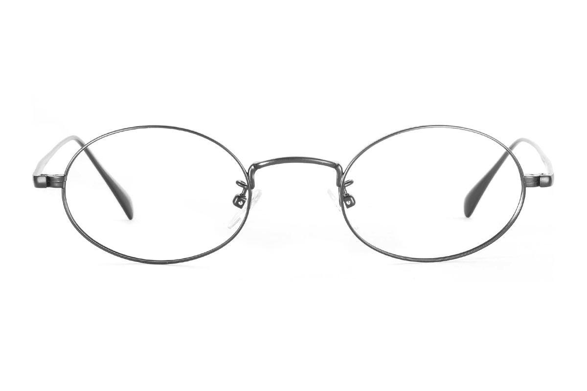 Giorgio Armani 眼镜 GA896-PDE2