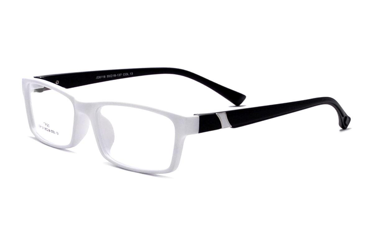 FG 高质感眼镜 JD8118-HI1