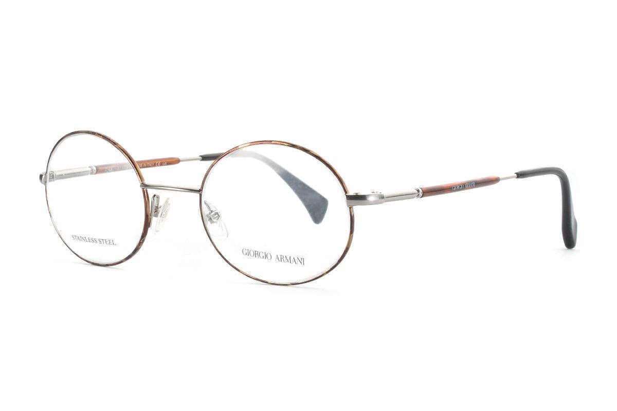 Giorgio Armani 眼鏡 GA789-MNC1