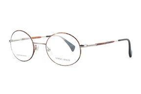 Glasses-Giorgio Armani GA789-MNC