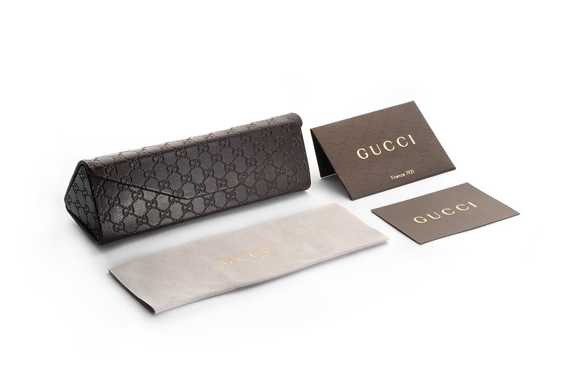 Gucci GG3634-DXQ4