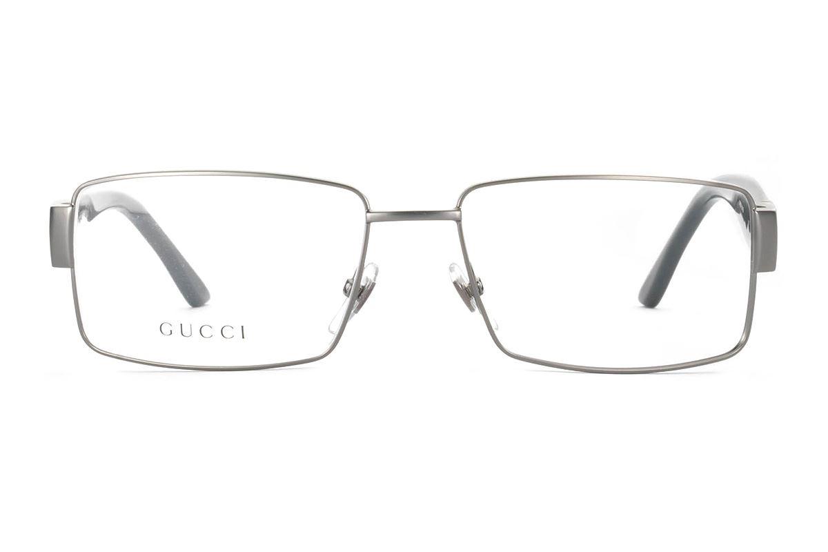 Gucci GG2217-L112