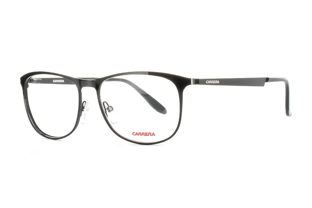 Carrera 经典眼镜 5523-ECK1