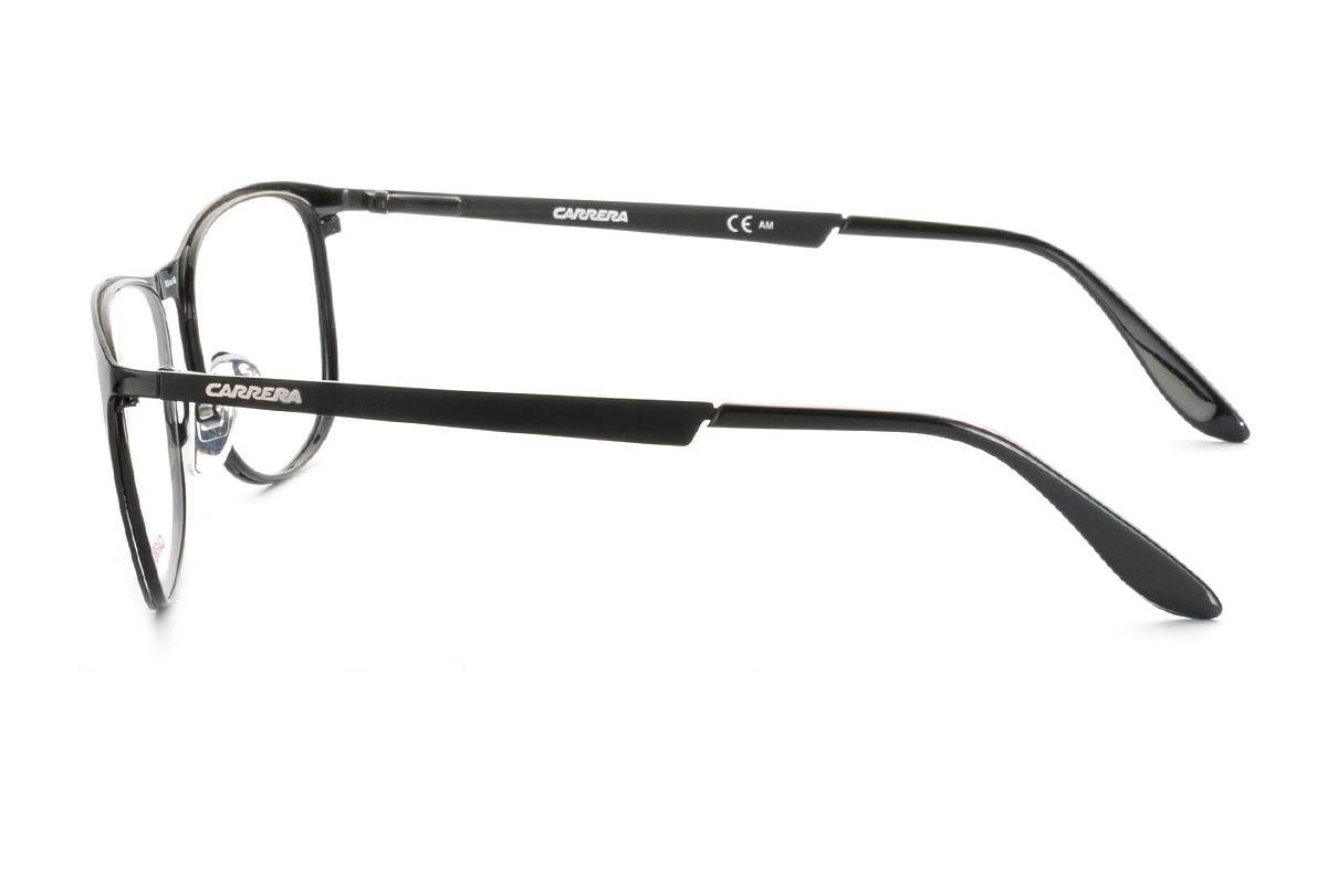 Carrera 经典眼镜 5523-ECK3