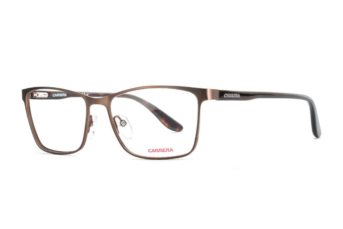 Carrera 经典眼镜 6640-WEU1