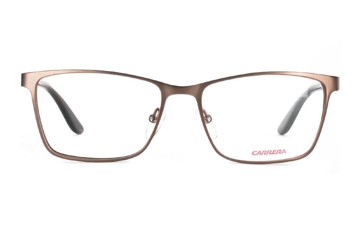 Carrera 经典眼镜 6640-WEU2