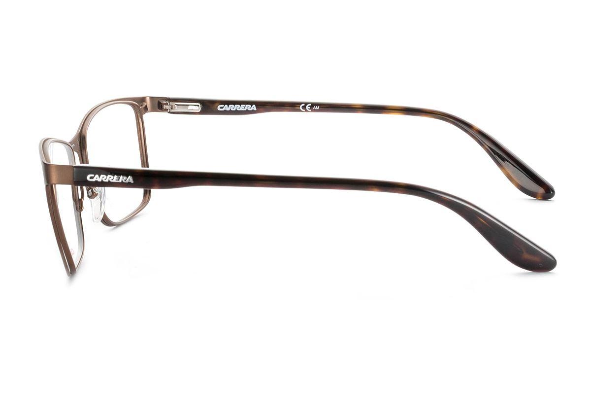 Carrera 经典眼镜 6640-WEU3