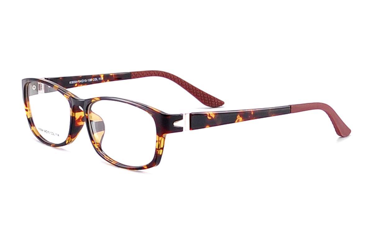 FG 高質感眼鏡 KI8064-BO1
