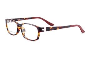 Glasses-FG KI8064-BO