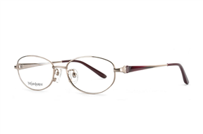 Glasses-Saint Laurent YSL4628J-8L1