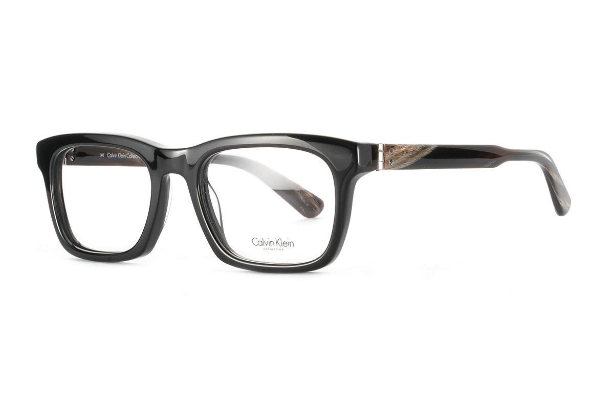 Calvin Klein 眼鏡 CK7973-0011