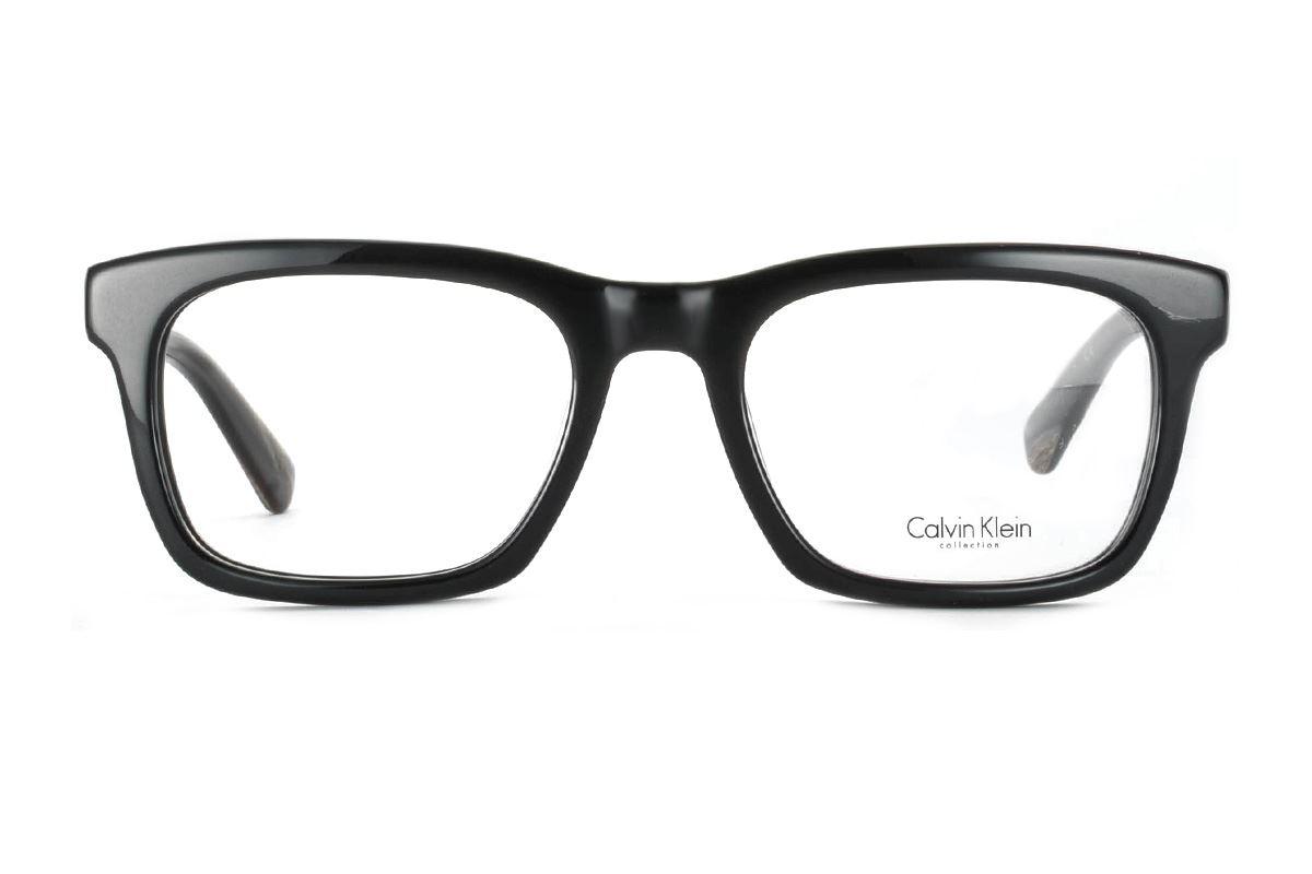 Calvin Klein 眼鏡 CK7973-0012