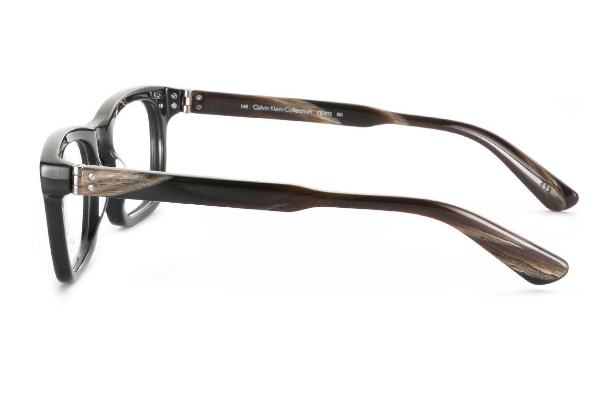 Calvin Klein 眼鏡 CK7973-0013