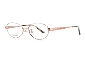 Glasses-Saint Laurent YSL4636J-B2E
