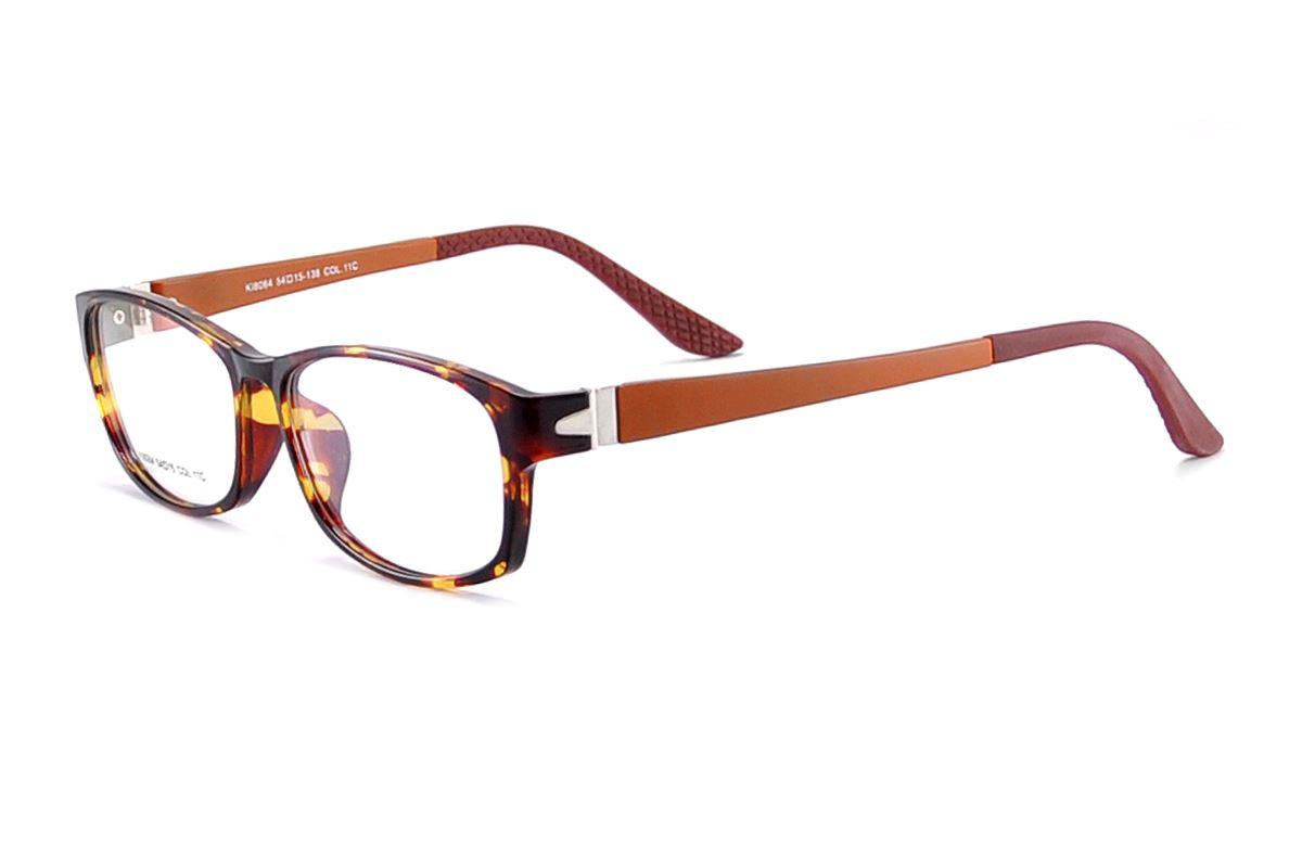 FG 高質感眼鏡 KI8064-OA1
