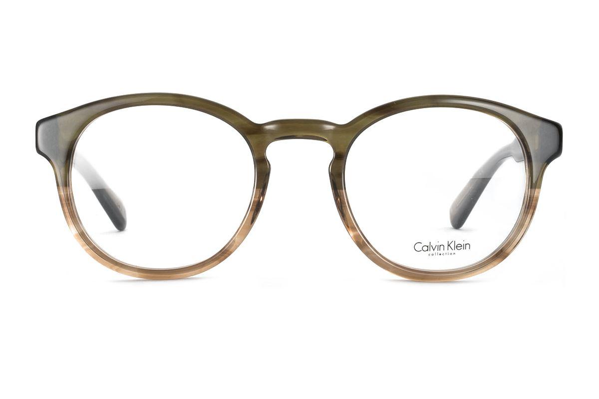 Calvin Klein 眼鏡 CK7976-3182