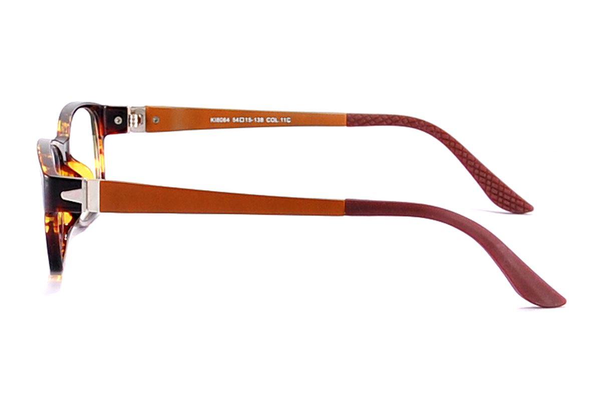 FG 高质感眼镜 KI8064-OA3