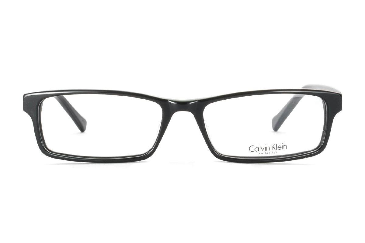 Calvin Klein CK7723-0012