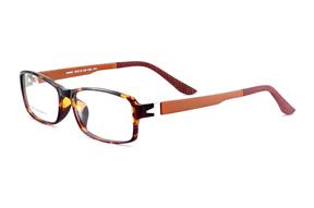 眼鏡鏡框-FG 高質感眼鏡 KI8067-OA