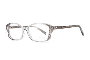 眼镜镜框-Swarovski 水晶眼镜框 SW5041-020