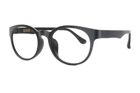 Glasses-FG FCL1008-BA