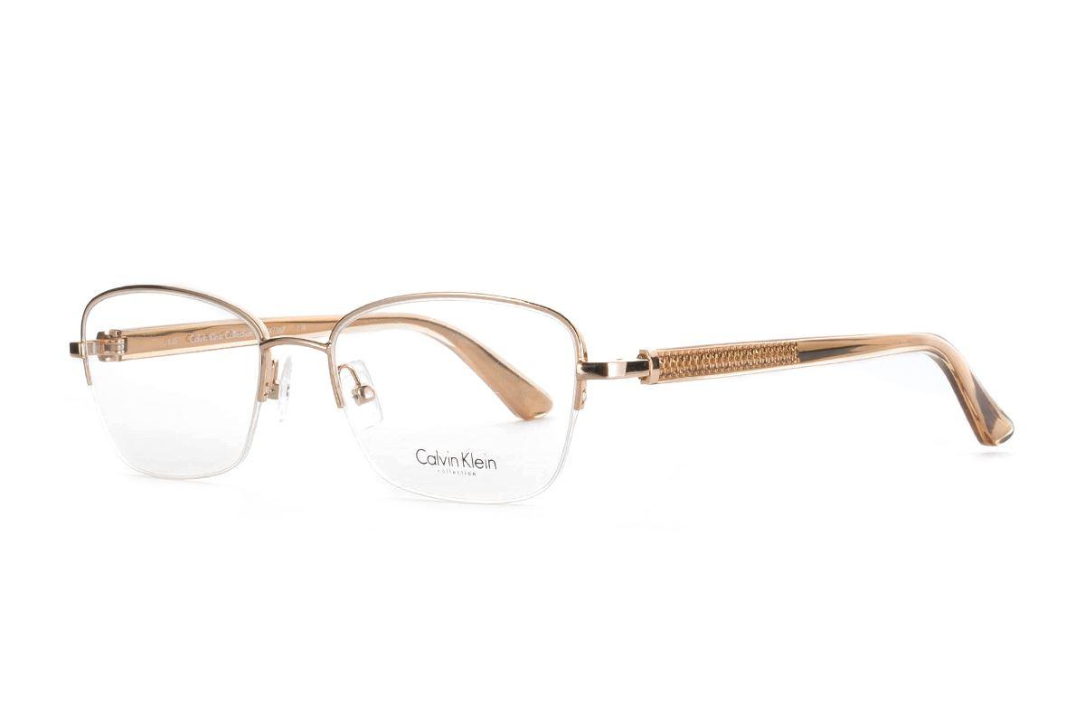 Calvin Klein 眼镜  CK7367-7181