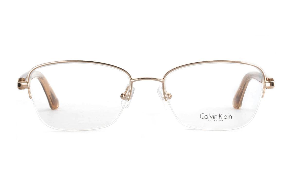 Calvin Klein 眼镜  CK7367-7182