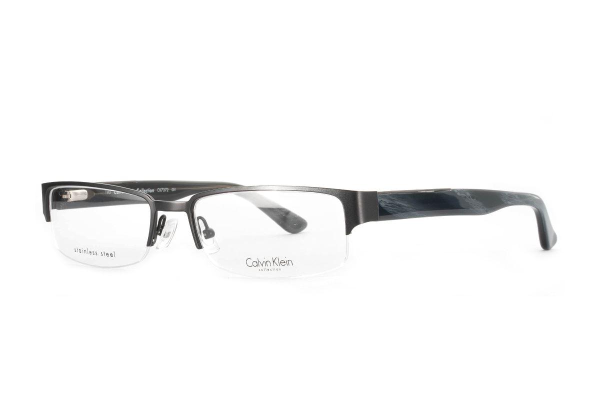 Calvin Klein 眼镜  CK7372-0011
