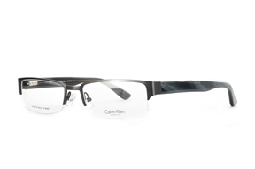 Picture of Calvin Klein CK7372-001