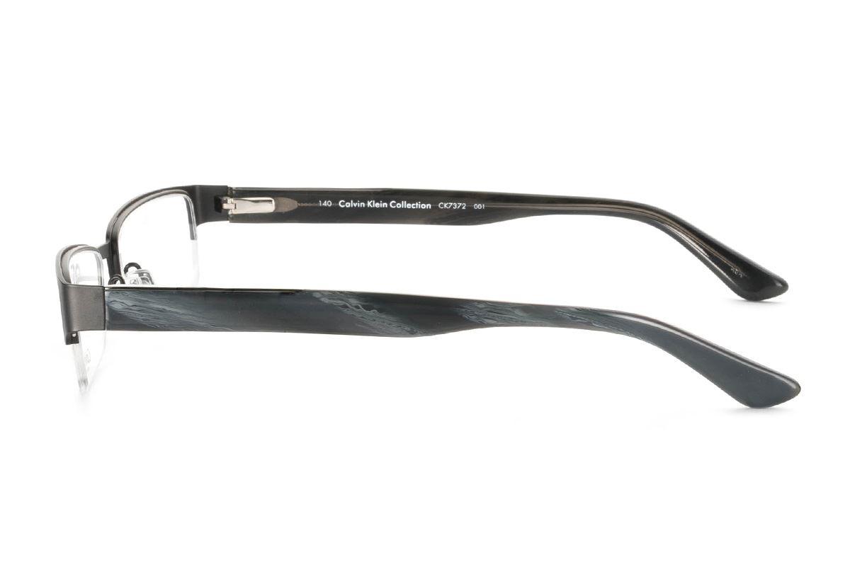 Calvin Klein 眼镜  CK7372-0013