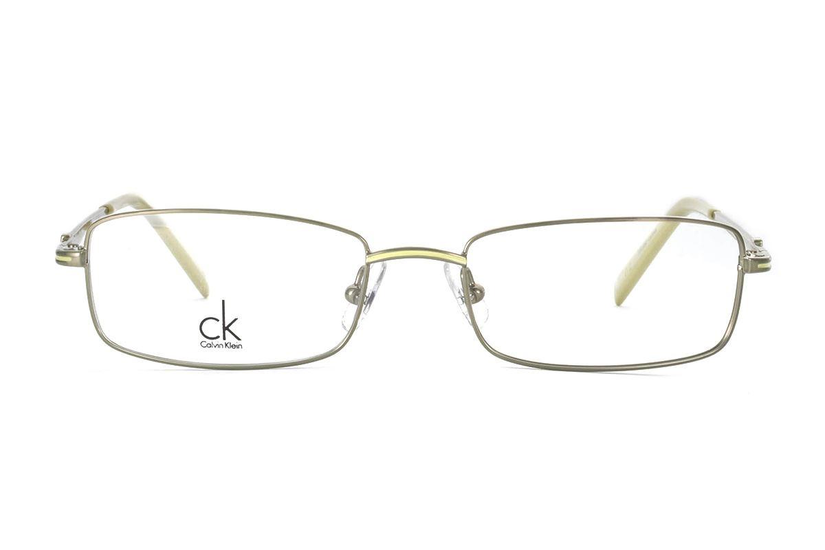 Calvin Klein CK5167-3292