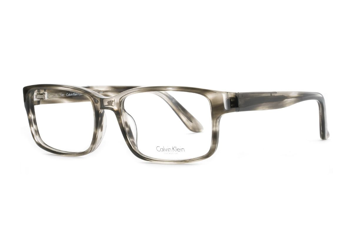 Calvin Klein 眼鏡 CK7941-0391