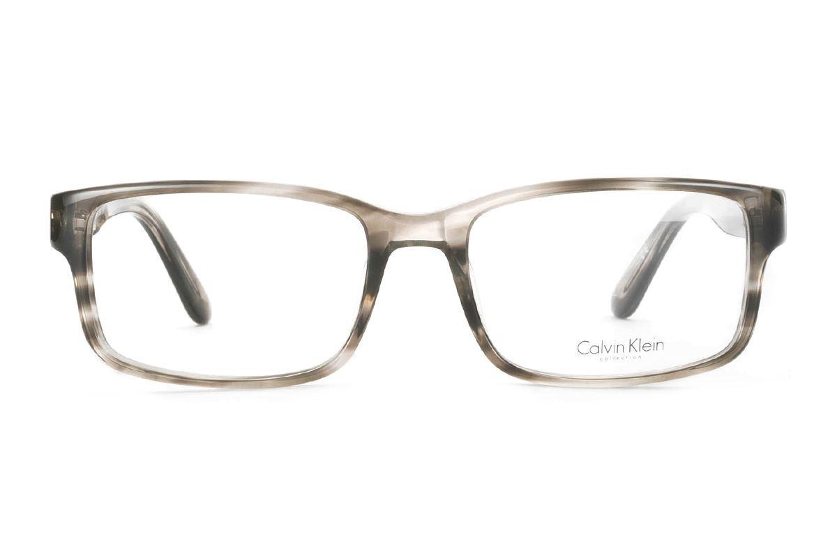 Calvin Klein 眼鏡 CK7941-0392