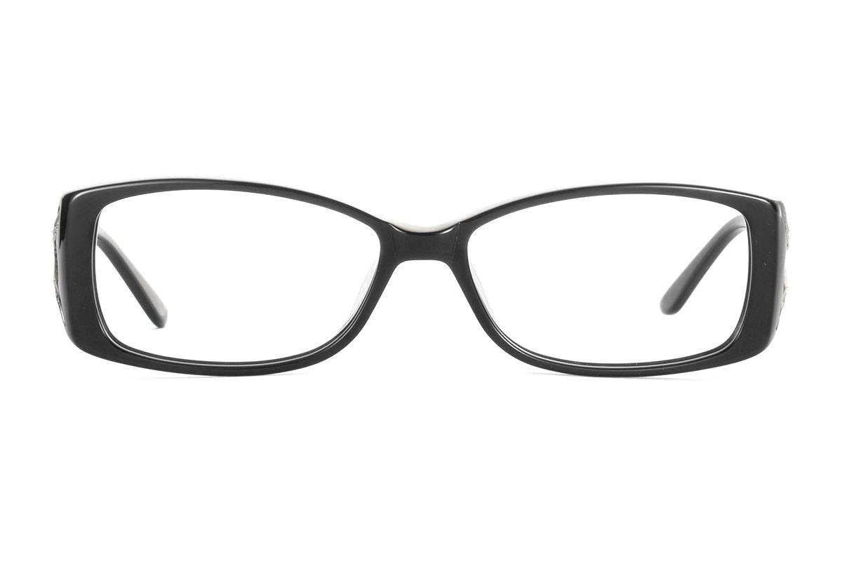 高質感膠面複合框 FCD7060-BA2