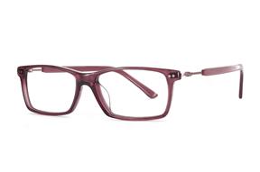 Glasses-Select FGA7025-PU