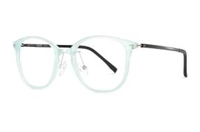 Glasses-FG FCL1068-C7